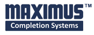 Maximus Completion Systems